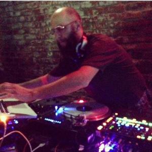 DJ Jeremy Sole @ Bodega